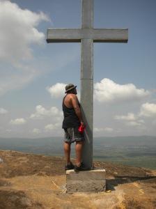 By Cássio Serafim, Ghana, 03/12/2010.