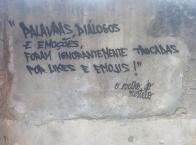 by Cássio Serafim